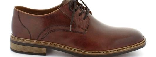 rieker sko