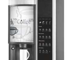 firmakaffe